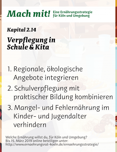 Strategie214