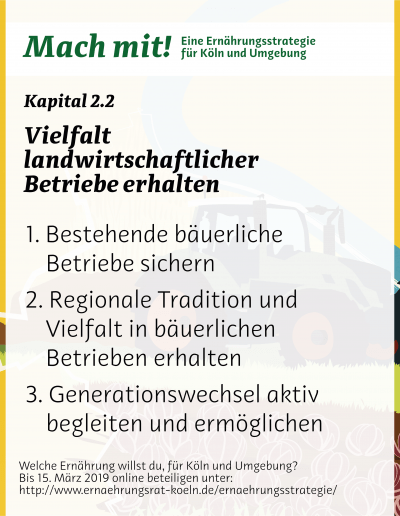 Strategie22