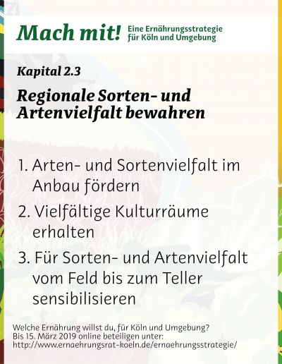 Strategie23