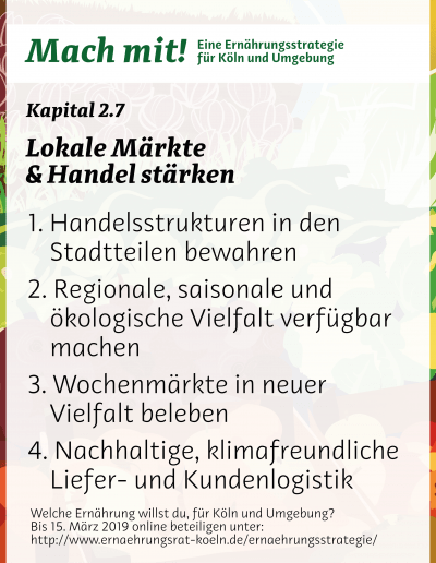 Strategie27
