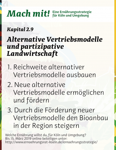 Strategie29